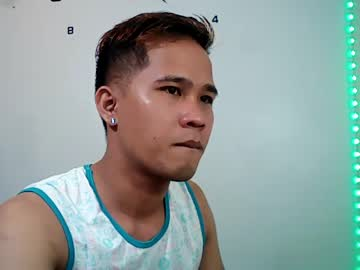 [17-04-21] lolopamorexx record cam video from Chaturbate