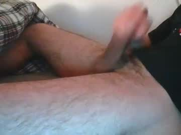 [19-01-21] lover22spain record video with dildo