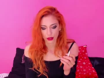 [06-05-21] strippernextdoor record private show video from Chaturbate