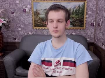 [17-04-21] sweetdonnie record cam video from Chaturbate