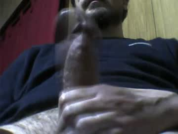 [24-10-20] elcarno2 record video with toys from Chaturbate.com