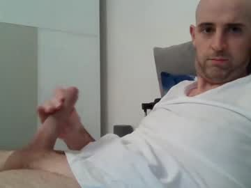 [31-03-20] lucaross private sex video from Chaturbate