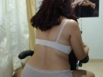 [17-01-21] perfectkinkymilf record private XXX video from Chaturbate