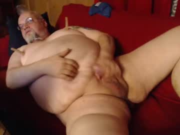 [03-03-21] rockerbjoern private webcam from Chaturbate