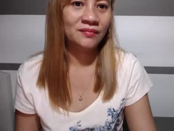 [08-10-19] smiling_doll record public show from Chaturbate.com
