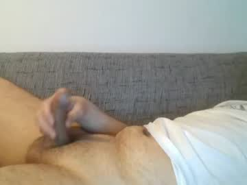 [06-03-21] mario_30 record private show from Chaturbate.com