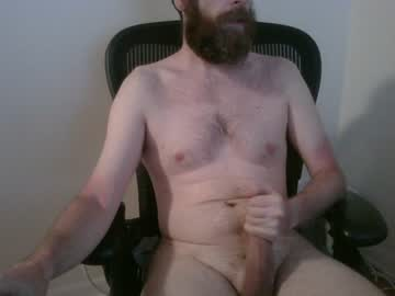 [31-05-20] hungnabeard record private sex show from Chaturbate