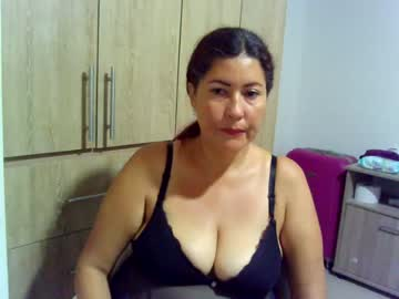 [29-03-20] mature_hot_nasty8 chaturbate private show