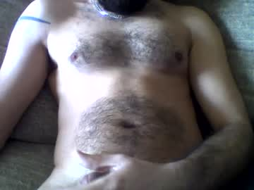 [02-03-20] robby098 chaturbate public show