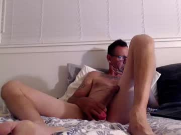[03-06-20] rowley2018 record private show video from Chaturbate