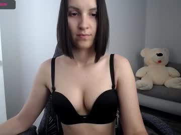 [30-08-21] berry_vicky video with dildo from Chaturbate.com