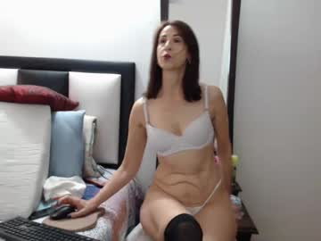 [15-07-20] oriana_xxx chaturbate private XXX show