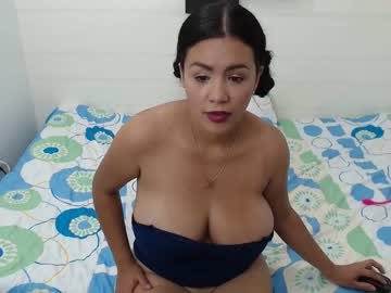 [17-07-19] pandora088 private show video from Chaturbate.com