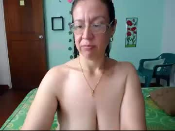 [29-08-19] playful_hungry record blowjob show from Chaturbate.com