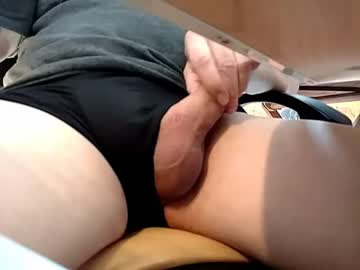 [03-07-19] brethil62 private XXX video from Chaturbate
