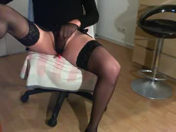 [20-10-20] domino2303 show with cum from Chaturbate.com
