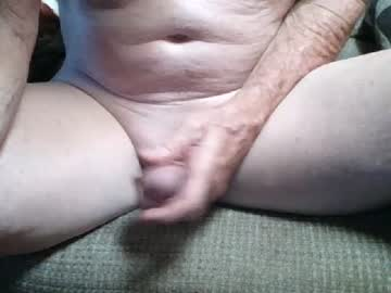 [28-08-19] 0o812 record private sex show from Chaturbate