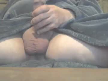 [18-04-19] cincyman45239 show with cum from Chaturbate.com