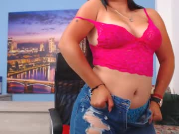 [20-10-20] kaitty_rogers show with toys from Chaturbate