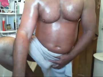 [16-10-19] luckyjimbo chaturbate public webcam video