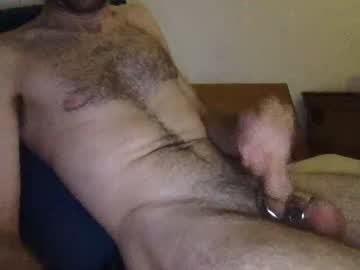 [12-06-19] bigfetishballs show with toys from Chaturbate.com