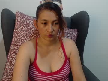 [03-02-20] gabriela_anderson record video with dildo from Chaturbate