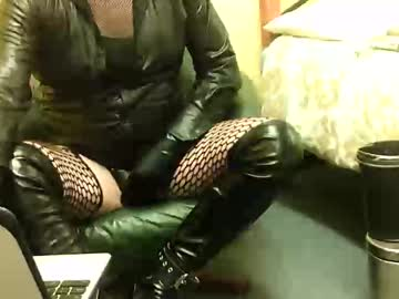 [12-04-21] kinkysmoking private XXX video from Chaturbate