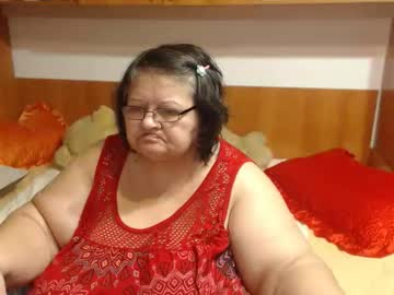 [10-01-21] bbwladyforyou record private show from Chaturbate.com