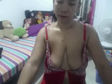 [30-05-20] dirty_perverted_mature private show from Chaturbate