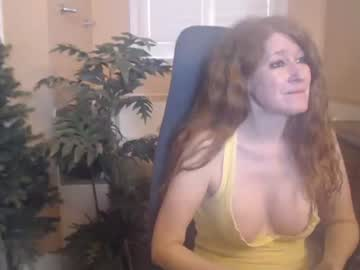 [30-06-21] sarahconnors0815 record show with cum from Chaturbate