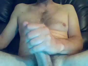 [13-07-19] yupy900 record cam video from Chaturbate