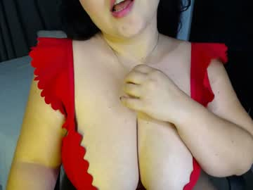 [13-05-19] anie_honey show with toys from Chaturbate.com