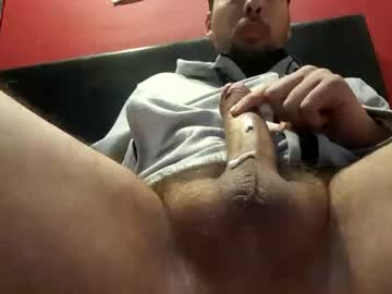 [24-02-20] galaxies1 show with toys from Chaturbate