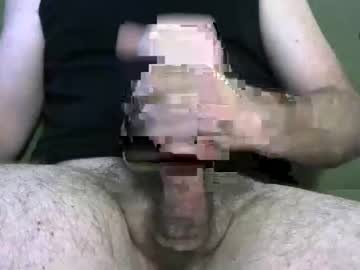 [19-06-21] beakmind666 record webcam show from Chaturbate