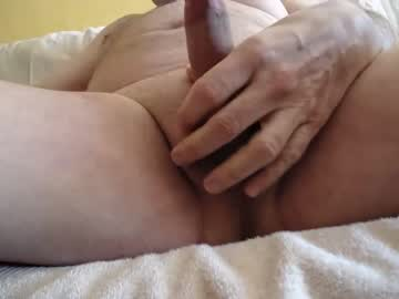 [31-03-20] epaule54 private sex show from Chaturbate