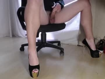 [02-12-20] lindetekh webcam show from Chaturbate