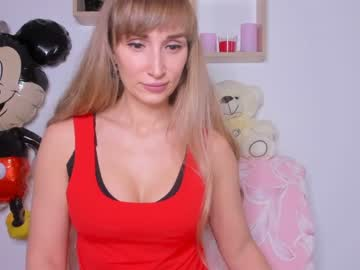 [27-01-20] mirandared chaturbate show with cum