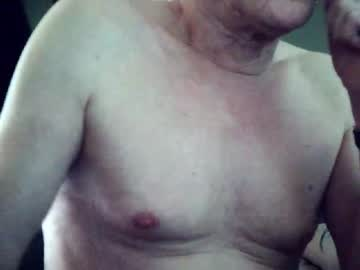 [14-04-19] steviesmallcock public webcam video from Chaturbate.com