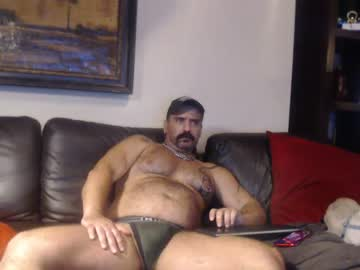 [07-06-20] themuscleb0ss record cam video from Chaturbate.com