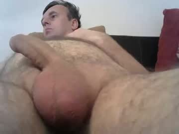 [23-02-20] 1973tihomir record public show video from Chaturbate