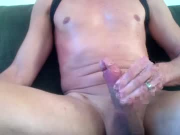 [14-06-21] 666eric_cumshow record private XXX show from Chaturbate.com