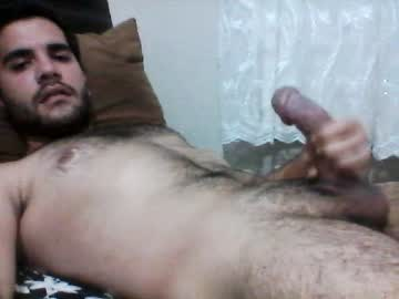 [14-11-19] howyoudoin_ private from Chaturbate.com