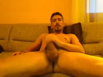 [19-10-19] hung_big_dick_boy record private sex video