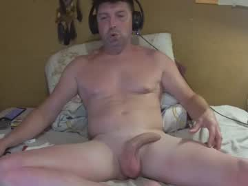 [06-08-21] pollote38 chaturbate toying