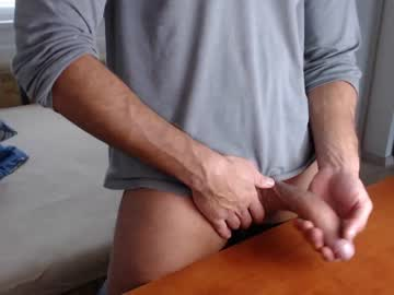 [25-11-20] sportybigcock record private from Chaturbate