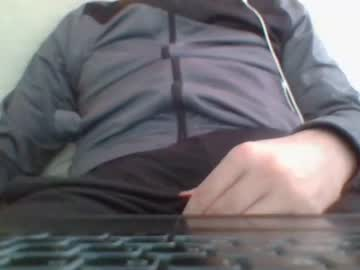 [28-03-20] iwanttocumplease record cam show from Chaturbate