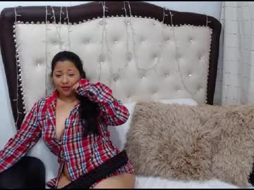 [25-12-19] will_and_caro_xxx webcam video