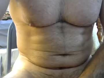 [05-10-20] wrong1964 record cam show from Chaturbate.com