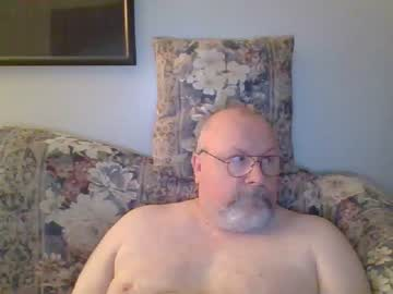 [03-07-20] drummerbythepound record public webcam from Chaturbate.com