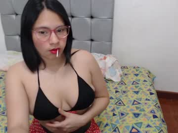 [23-11-19] candyandfox record show with toys from Chaturbate